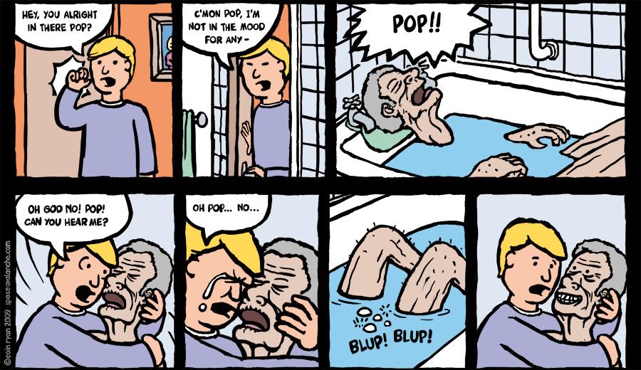 blupblup