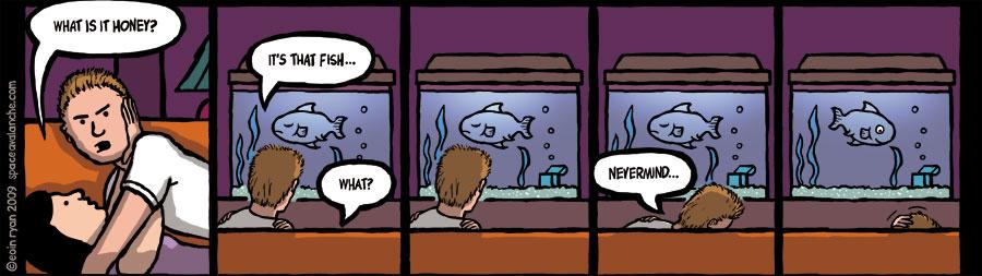 that-fish1