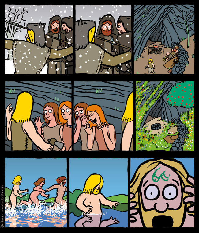 mesolithic-life-02-reduced