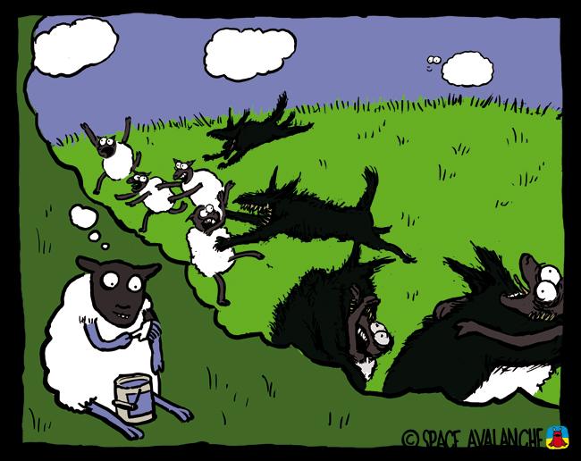 sheep_on_black_02